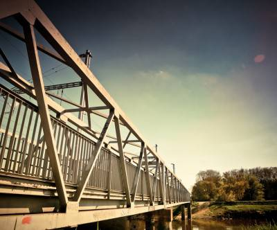 photo-steel-bridge-cool