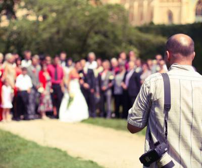 photo-wedding-photographer