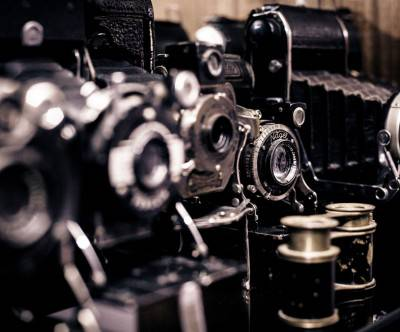 photo-antique-camera-cool