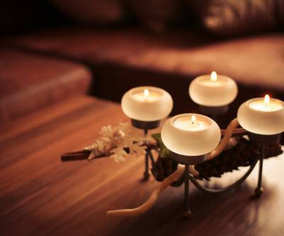 photo-christmas-advent-candles-white