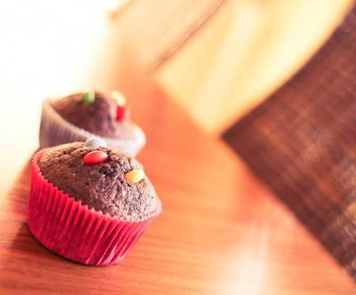 photo-cup-cake-yummy-muffins