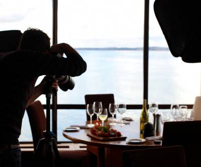photo-food-photography-window-sea