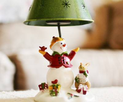 photo-snowman-desk-lamp-cute