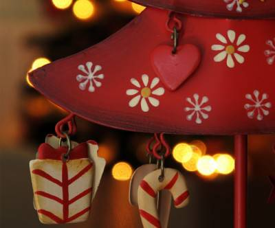 photo-xmas-tree-objects-interior
