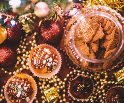 photo-christmas-cookies-cupcake-cute