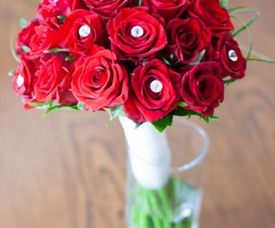 photo-flower-rose-bridal-bouquet
