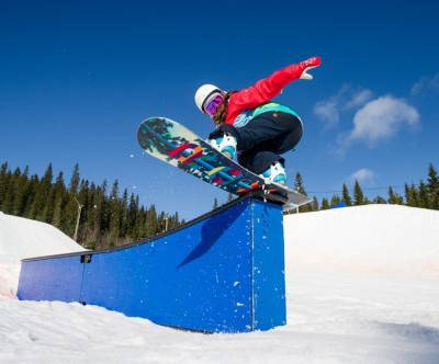 photo-snowboard-jibbing-trick-cool