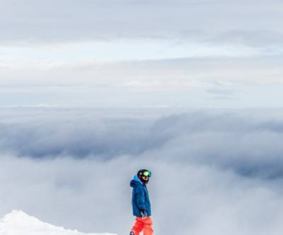 photo-snowboard-mountain-cloud