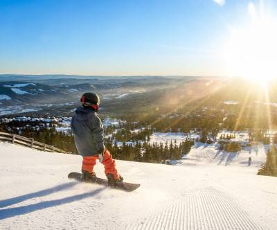 photo-snowboarder-boy-sun-flare
