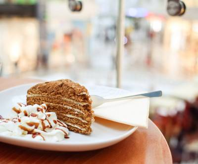 photo-sweet-honey-cake-cafe