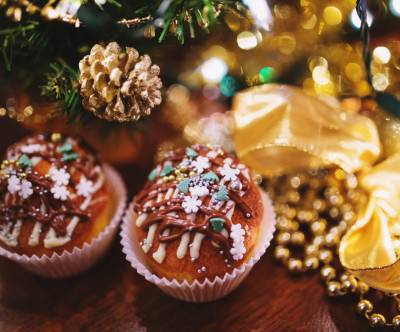 photo-xmas-cupcakes-winter-decor