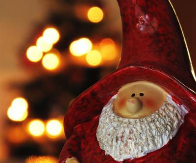 photo-xmas-santa-claus-object