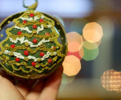 photo-xmas-tree-embroidery-ornament