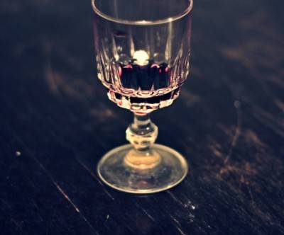 photo-red-wine-glass-cool-elegant