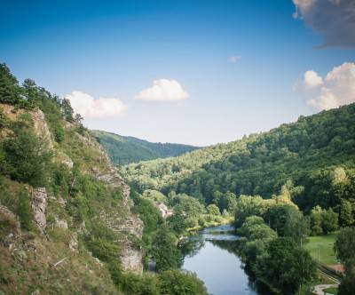 photo-river-vranoc-mountains-landscape