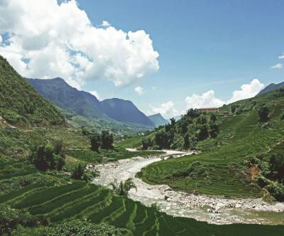 photo-sapa-terraced-rice-fields