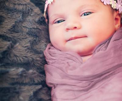 photo-smile-baby-flower-hairbands