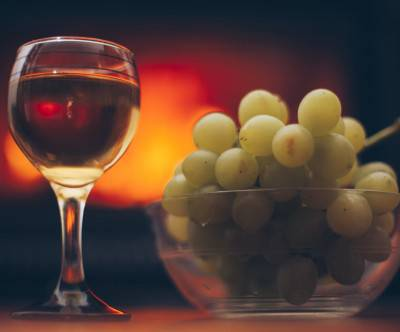 photo-wine-glass-muscat-heater