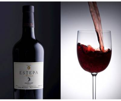 photo-estepa-merlot-red-wine-series