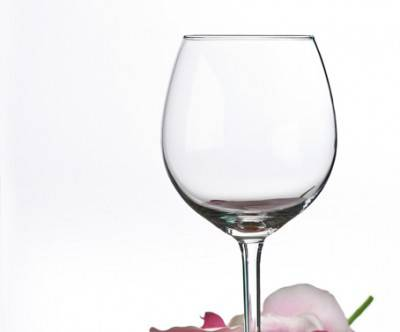 photo-wine-glass-flower-gem-beautiful