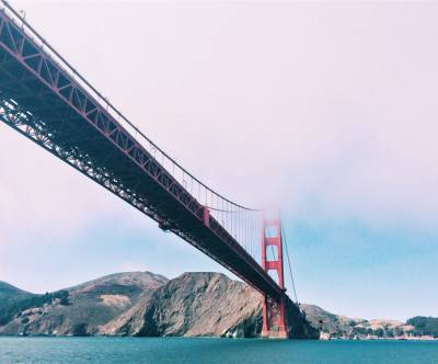 photo-golden-gate-bridge-cloud-sea