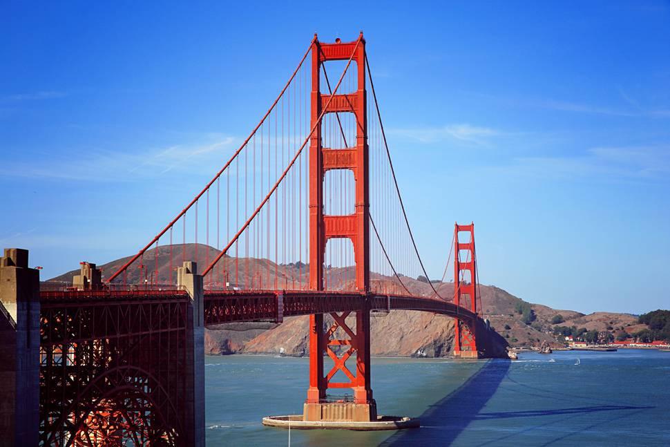 Goldens bridge ny single gay men