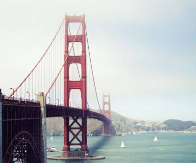 photo-golden-gate-bridge-sea-yacht
