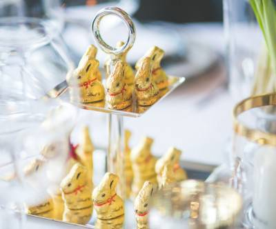 photo-easter-little-lindt-gold-bunnies