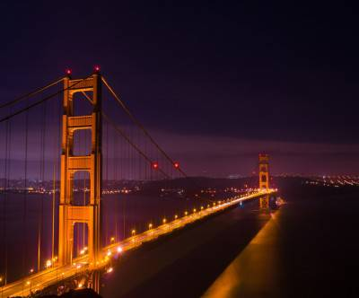 photo-golden-gate-bridge-night-view