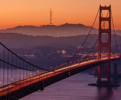 photo-golden-gate-bridge-sunset