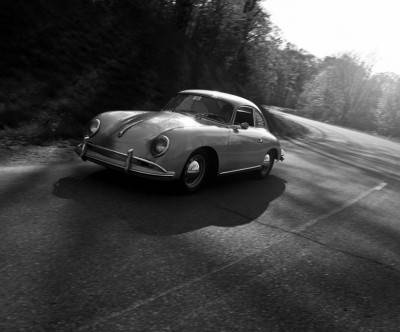 photo-classic-car-road